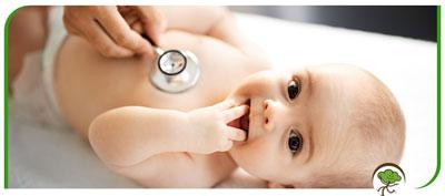 About Kidswood Pediatrics in Winter Park, FL
