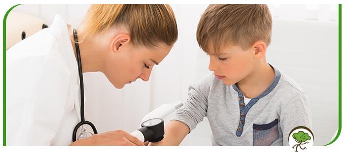 Pediatric Allergy Testing Clinic Near Me in Winter Park, FL