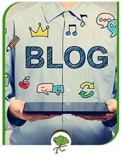 Blogs - Kidswood Pediatrics in Winter Park, FL