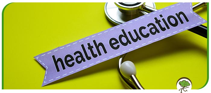 Health Education Links for Pediatric Patients in Winter Park, FL
