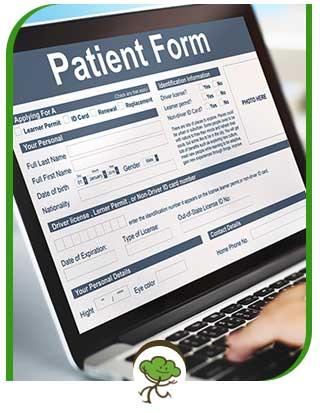 Patient Forms -  Kidswood Pediatrics in Winter Park, FL