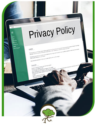 Privacy Policy -  Kidswood Pediatrics in Winter Park, FL