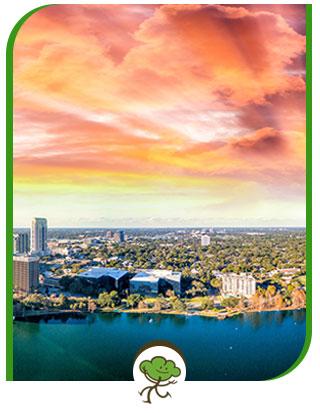 Local Resources - Kidswood Pediatrics in Winter Park, FL