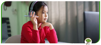 Pediatric ADHD Screening Questions and Answers in Winter Park, FL